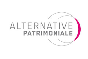 alternativepatrimoniale
