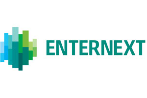 Enternext Paris S.A.