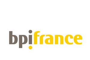 BPI France Alsace