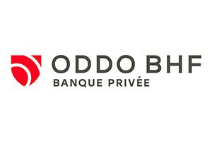 ODDO BHF Banque Privée