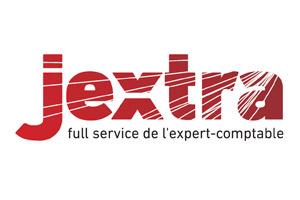 Jextra