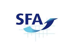 SFA Audit