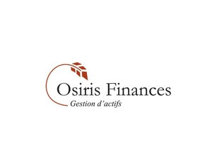 Osiris Finances