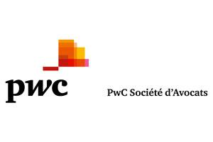 PwC société d'Avocats