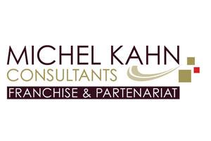 Michel Kahn Consultants