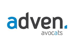 Adven avocats