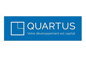 Quartus