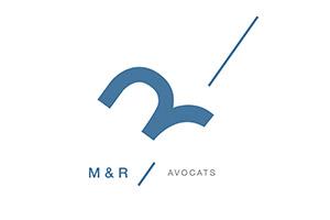 M&R Avocats