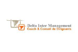 Delta Inter Management