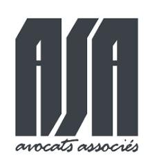 ASA Avocats