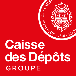 caisseDepots