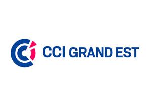 Chambre de Commerce et d'Industrie – Grand Est