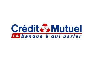 Banque fédérative du Crédit Mutuel