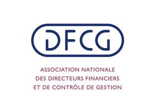 Association nationale des directeurs financiers et de contrôleur de gestion (DFCG)