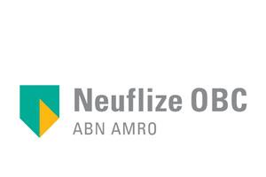Banque de Neuflize
