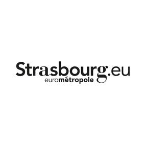 Actus et Infos pratiques pour les entreprises de l'Eurométropole de Strasbourg
