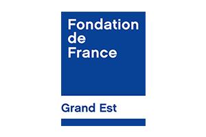 Fondation de France Grand Est