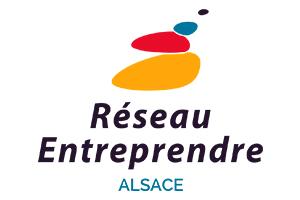 Réseau Entreprendre Alsace