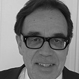 Ein neuer Regionaldirektor bei der Banque de France