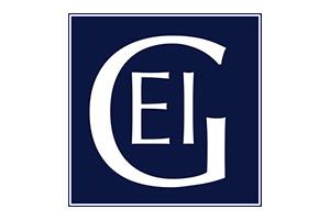 GEI Génération Entrepreneurs Investisseurs